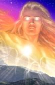 Zyraen's Miscellany V1 Released!