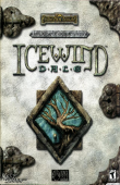 Icewind Dale NPCs mod is here for IWD-for-BG2!