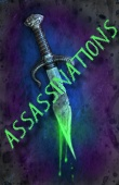 Assassinations – now with a French translation!